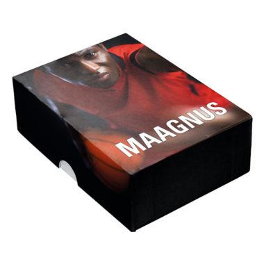 boxes_9
