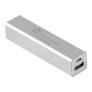 metal-block-silver