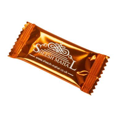 Chocolate-rectangles-01